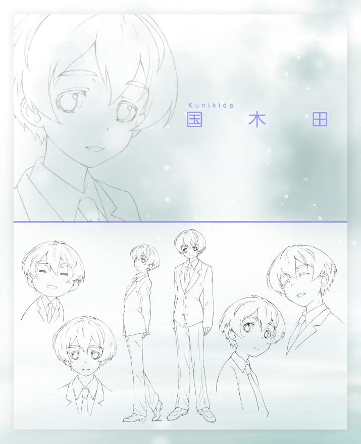 Disappearance-of-Nagato_Haruhichan.com-Yuki-Chan-Anime-Character-Design-Kunikida