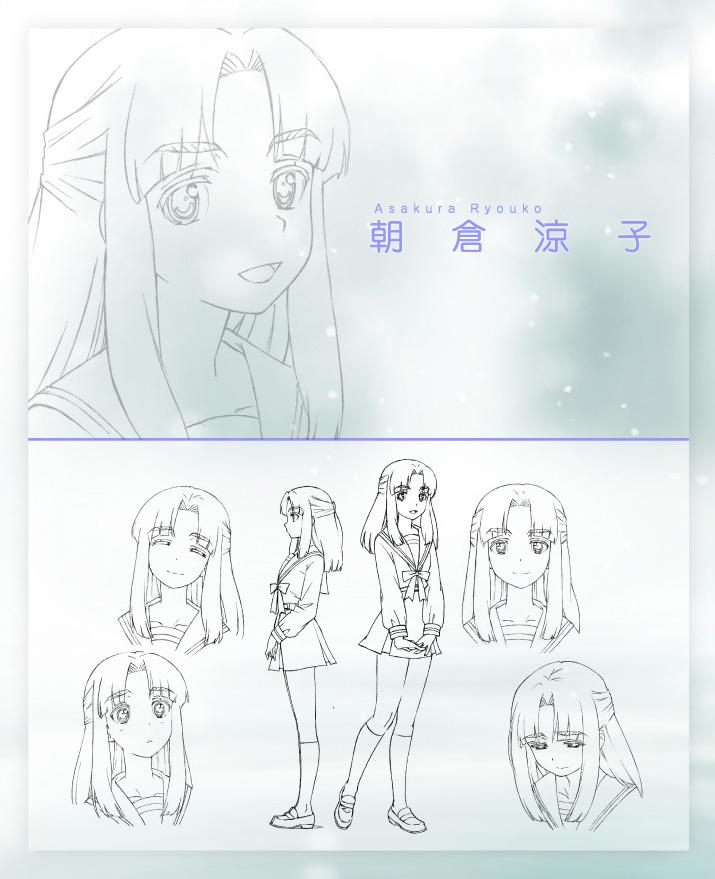 Disappearance-of-Nagato_Haruhichan.com-Yuki-Chan-Anime-Character-Design-Ryouko-Asakura