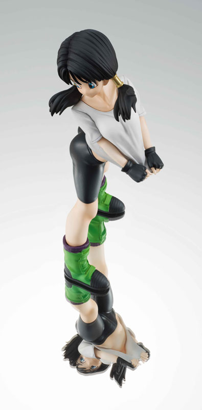dragon-ball-gals-videl-complete-figure-0007