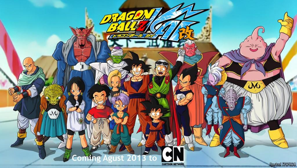 Dragon-Ball-Kai-saga-Majin-Buu-anime