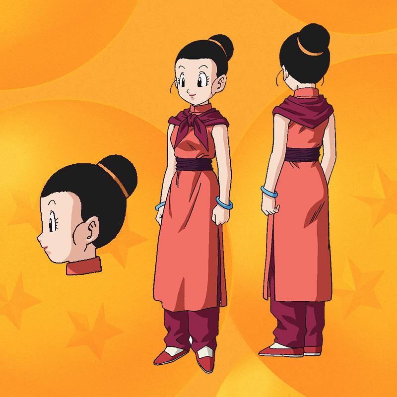 Dragon-Ball-Super-Character-Design-Chi-Chi