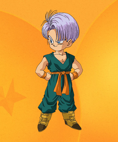 Dragon-Ball-Super-Character-Design-Trunks