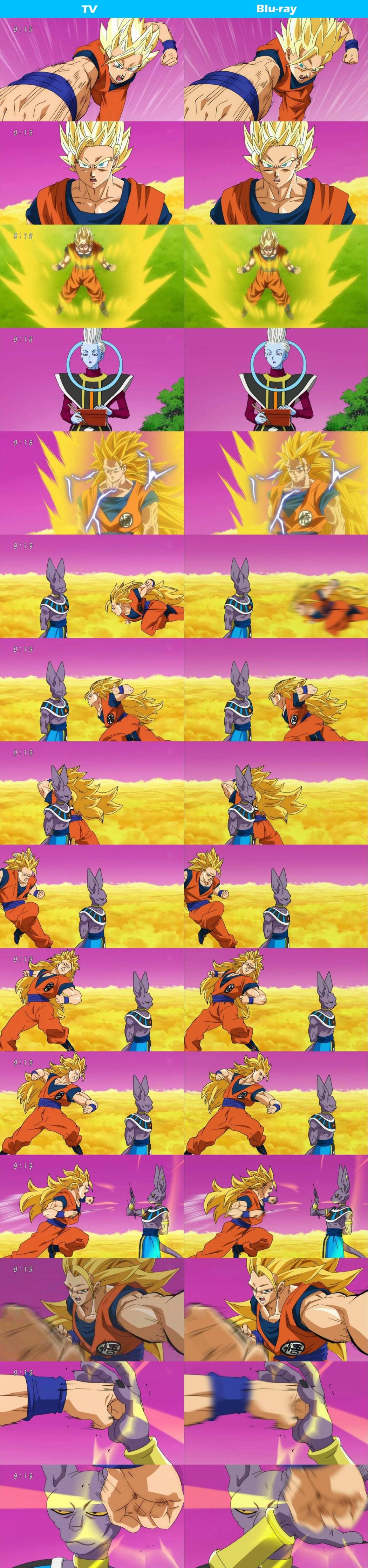 Dragon-Ball-Super-TV-Anime-and-Blu-Ray-Comparison-3