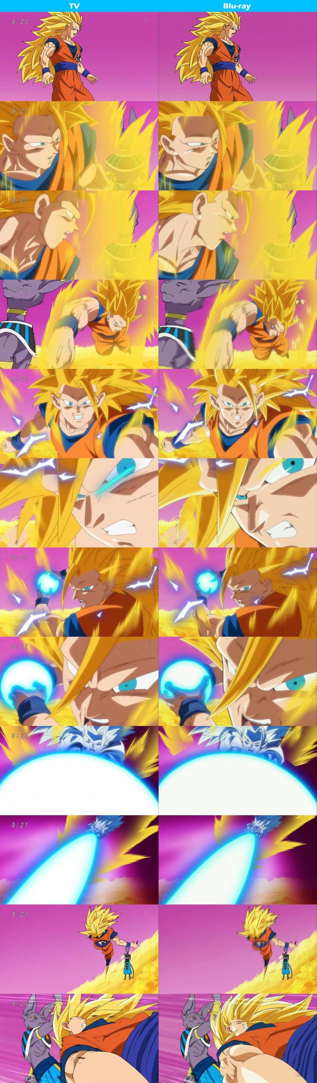 Dragon-Ball-Super-TV-Anime-and-Blu-Ray-Comparison-4