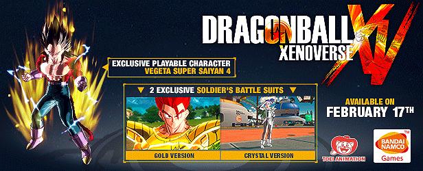 Dragon-Ball-Xenoverse_haruhichan.com-Steam-Pre-order