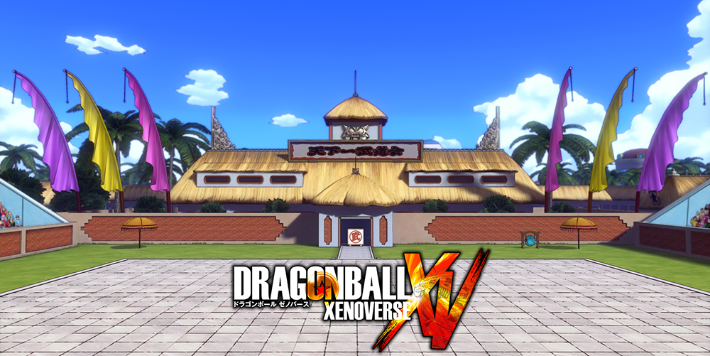 Dragon-Ball-Xenoverse_haruhichan.com-Tounrament