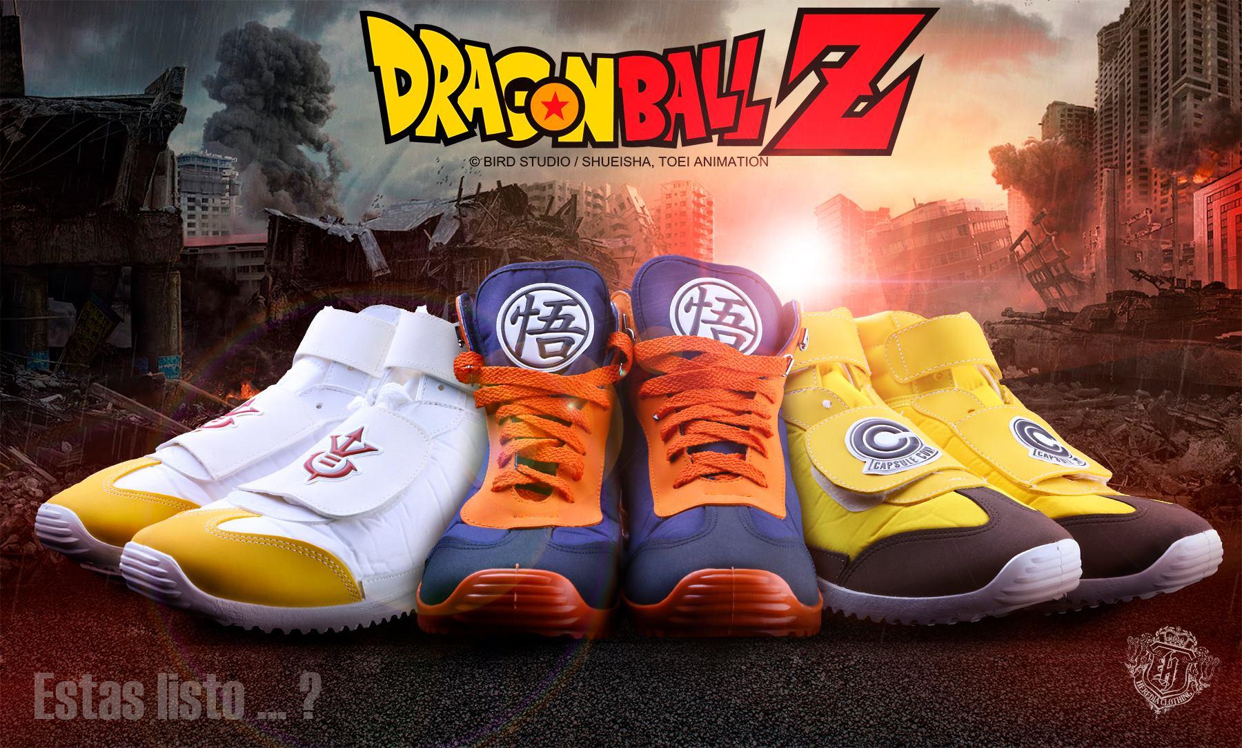 Dragonball-Z-Shoes-Mexican-Goku-Sayyan-Haruhichan.com_
