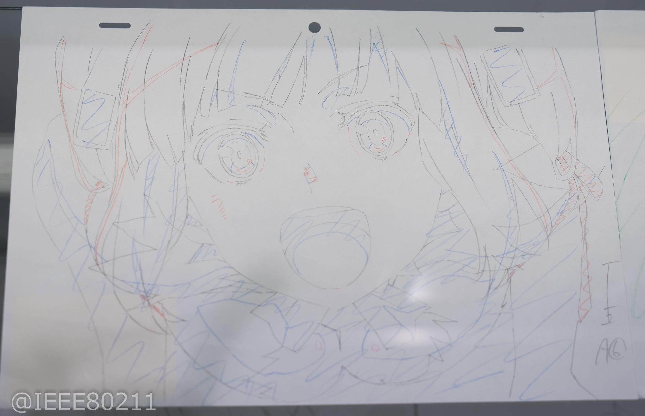 Dungeon ni Deai wo Motomeru no wa Machigatteiru Darou ka Danmachi Exhibition in Akiba Previewed 010