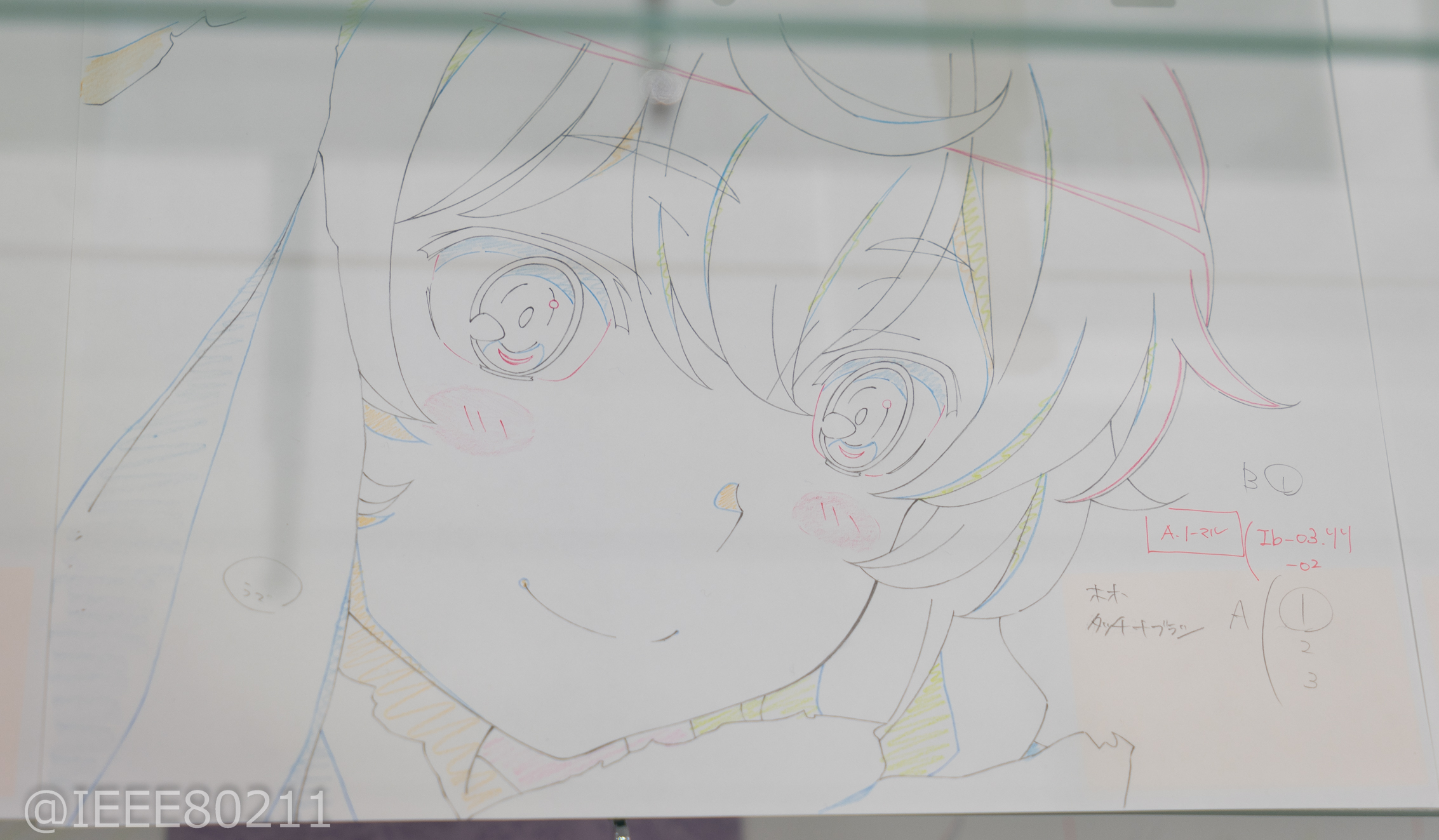 Dungeon ni Deai wo Motomeru no wa Machigatteiru Darou ka Danmachi Exhibition in Akiba Previewed 013