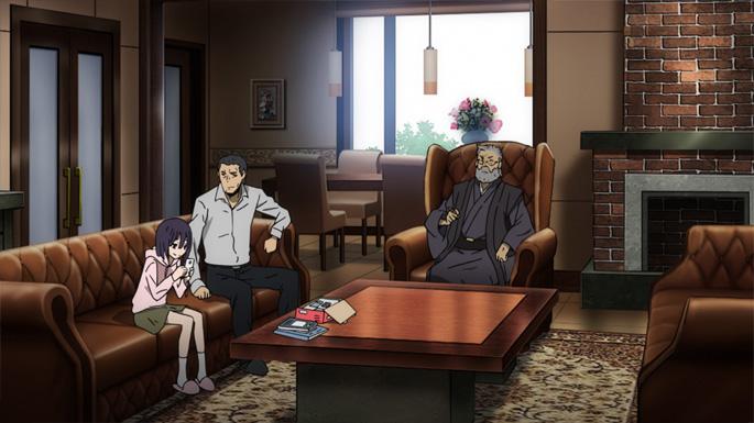 Durarara!!x2-Shou-Episode-10-Preview-Image-2