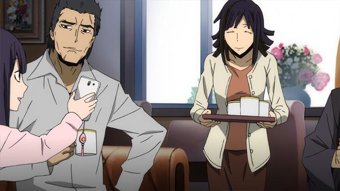 Durarara!!x2-Shou-Episode-10-Preview-Image-3