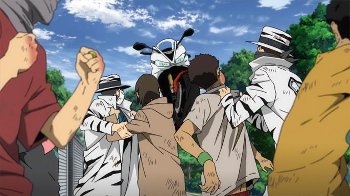 Durarara!!x2-Shou-Episode-12-Preview-Image-1