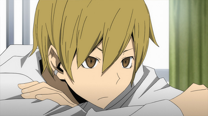 Durarara!!x2-Shou-Episode-8-Preview-Image-1