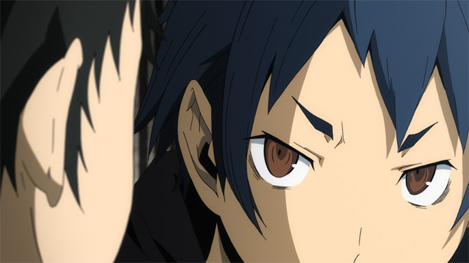 Durarara!!x2-Shou-Episode-8-Preview-Image-5