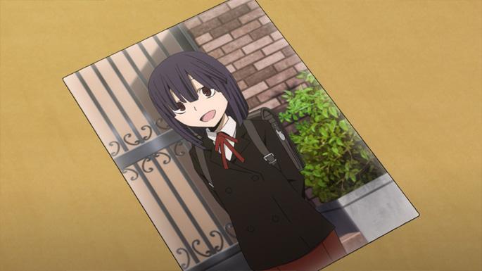 Durarara!!x2-Shou_Haruhichanc.om-Episode-6-Preview-Image-2