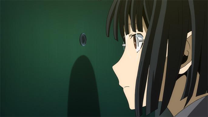Durarara!!x2-Shou_Haruhichanc.om-Episode-6-Preview-Image-5
