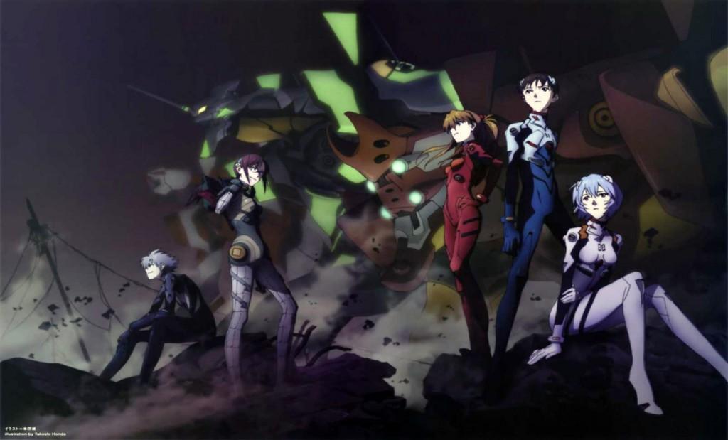 Evangelion-3.0_Haruhichan.com