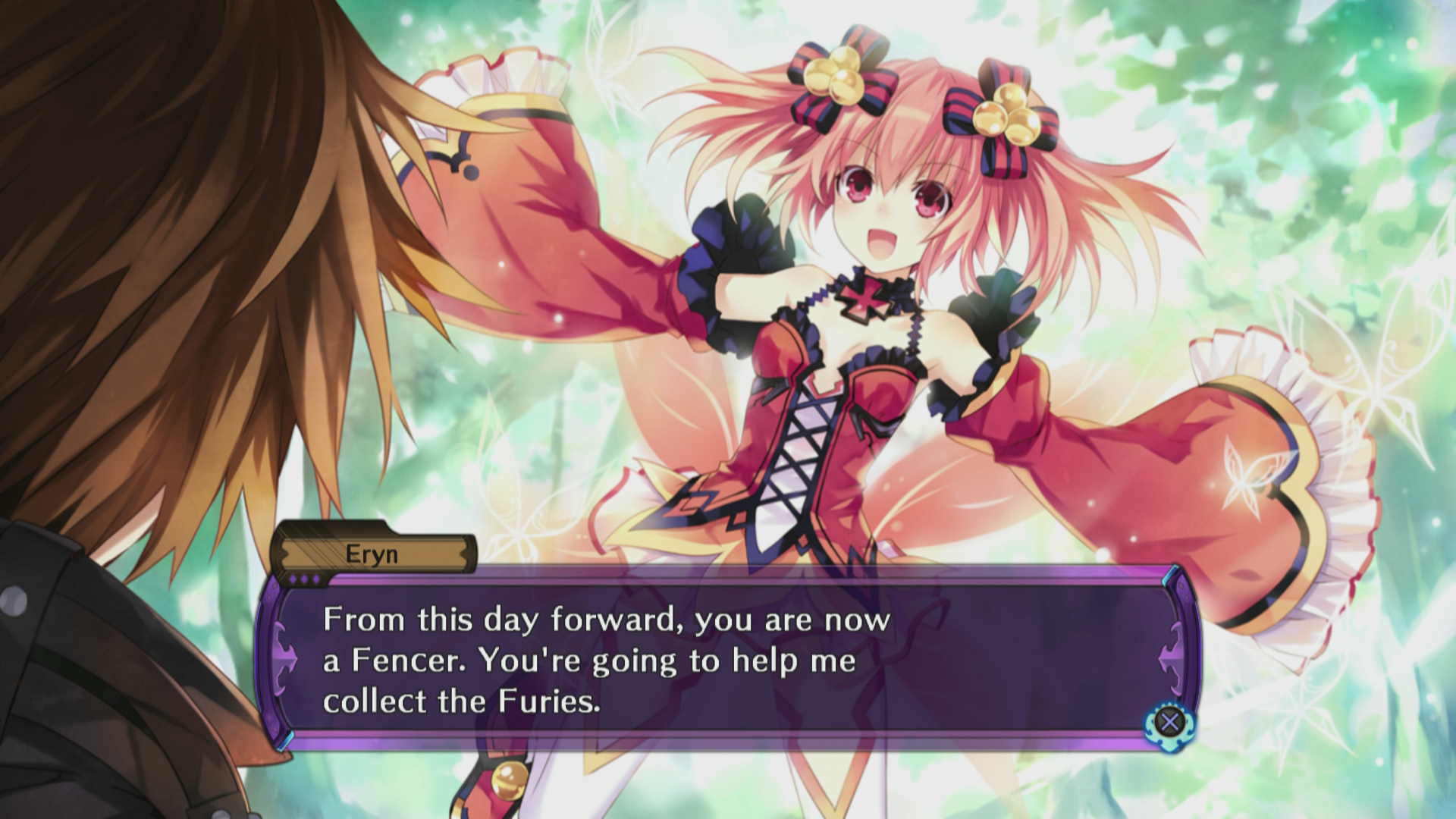 Fairy Fencer F and Hyperdimension Neptunia to Be Launched in English_Haruhichan.com-on Steam-Fairy-Fencer-F_2
