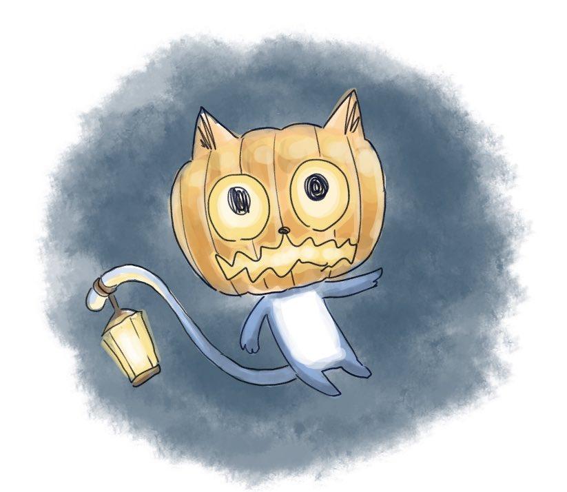 Fairy Tail Halloween Sketch 2