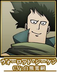 Fairy Tail Zero TV Anime Adaptation Cast 3