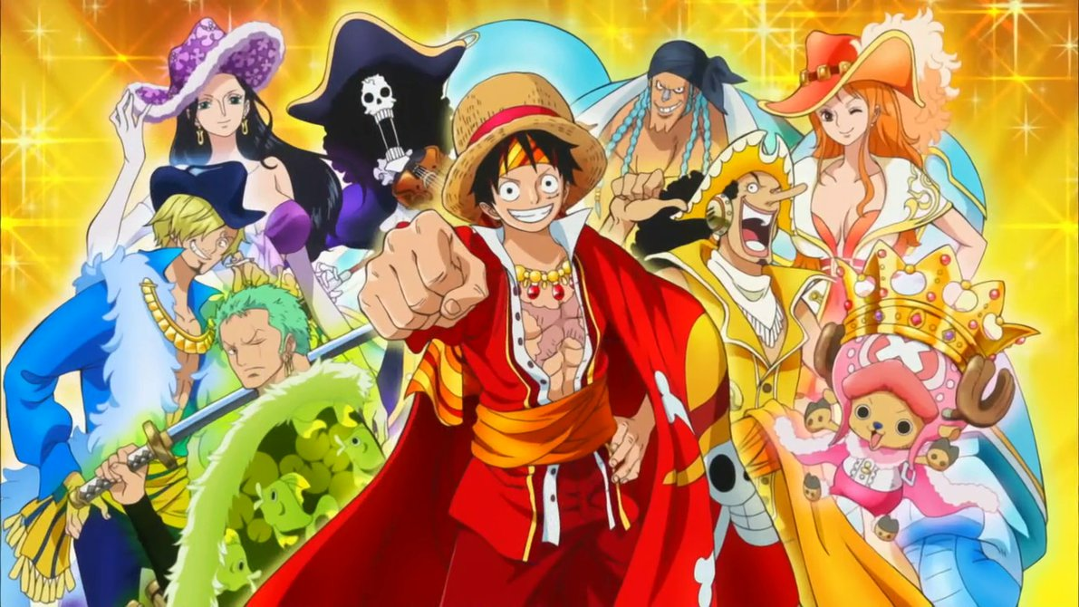 Fans-Vote-on Which-Anime-Would-They-Rather-Not-Be-the-Hero-Of_Haruhichan.com-One-piece