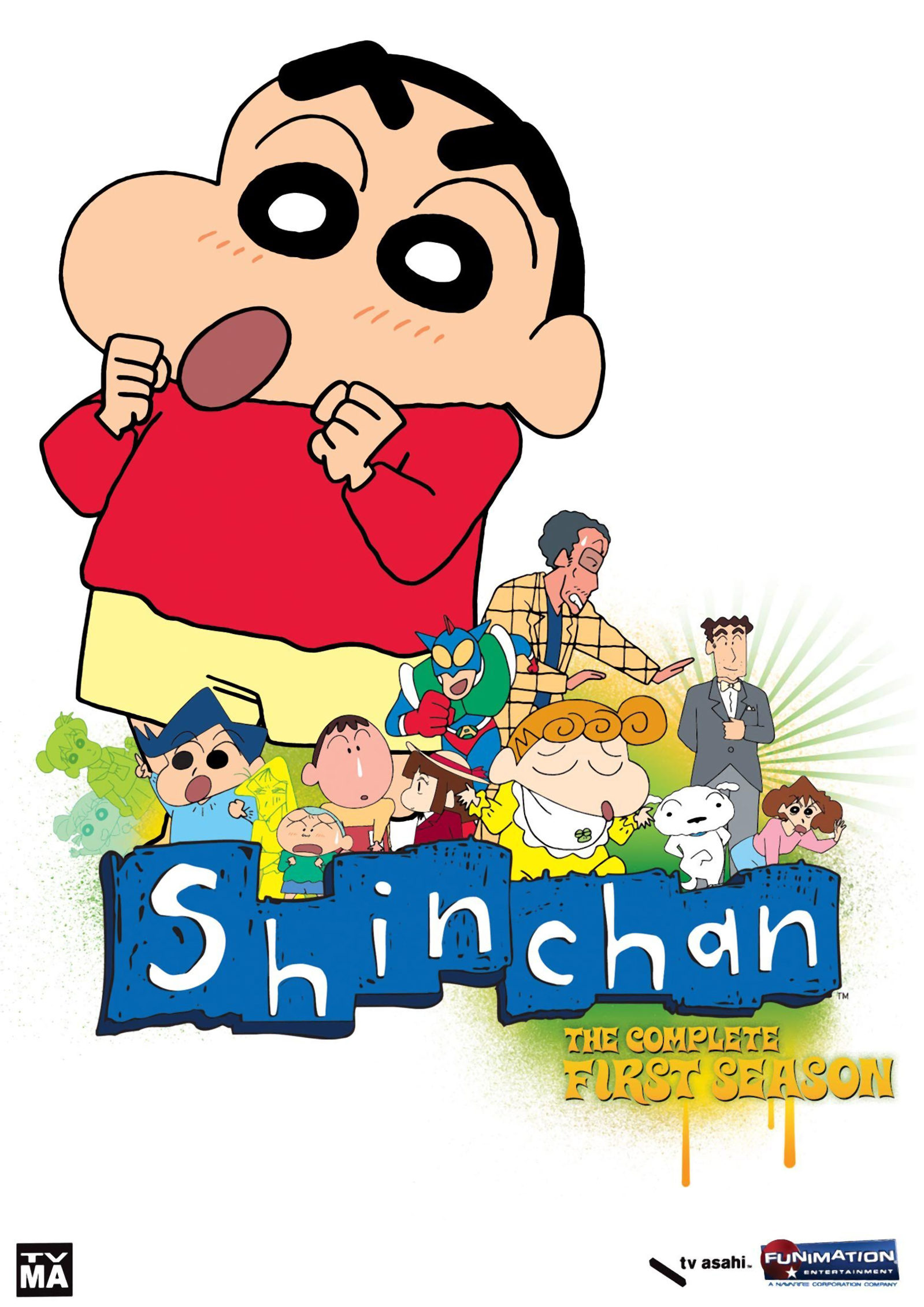 Fans-Vote-on Which-Anime-Would-They-Rather-Not-Be-the-Hero-Of_Haruhichan.com-crayon-shin-chan