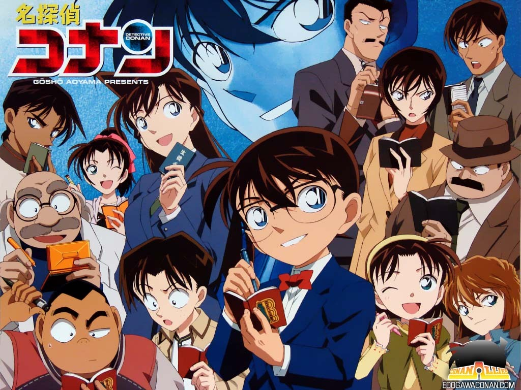 Fans-Vote-on Which-Anime-Would-They-Rather-Not-Be-the-Hero-Of_Haruhichan.com-detective-conan