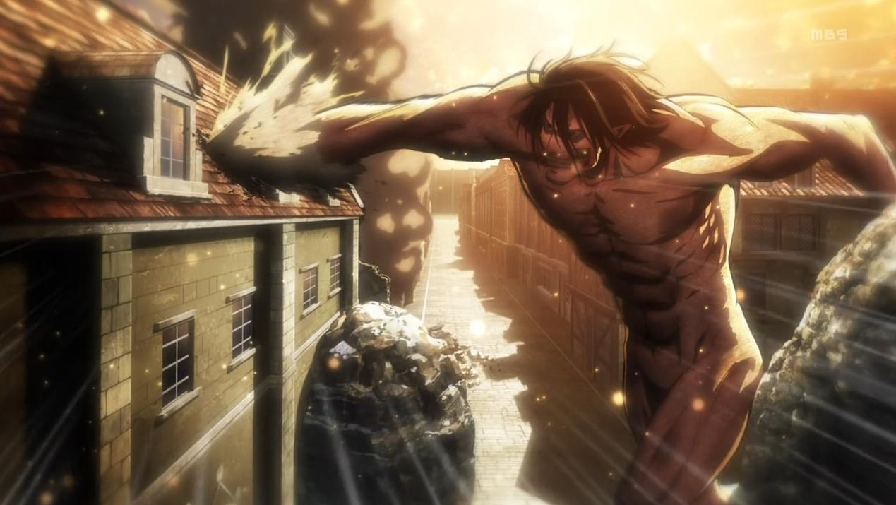 Fans-Vote-on Which-Anime_Haruhichan.com-Would-They-Rather-Not-Be-the-Hero-Of-SnK