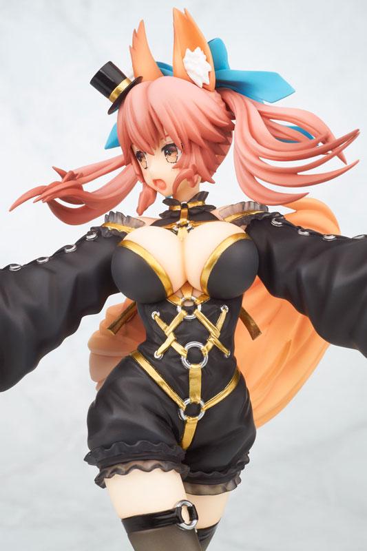 fate-extra-ccc-caster-figure-0011