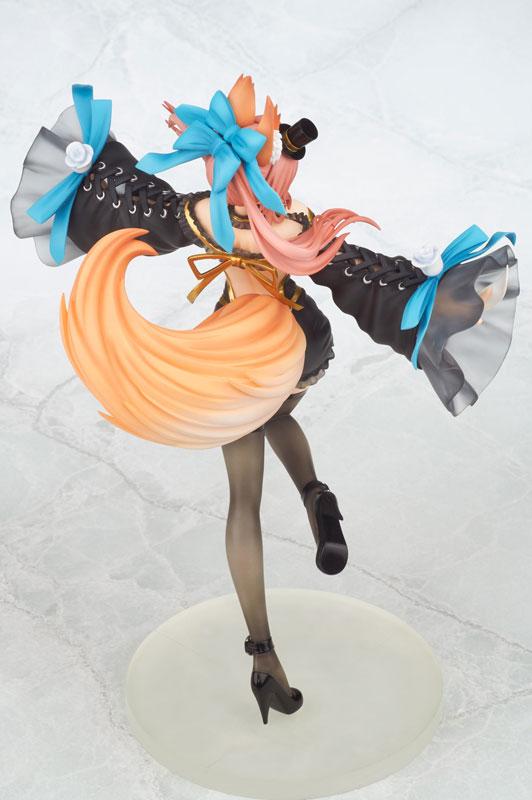 fate-extra-ccc-caster-figure-0013