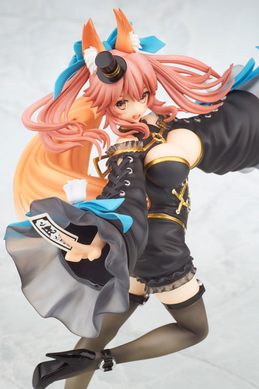 fate-extra-ccc-caster-figure-0016