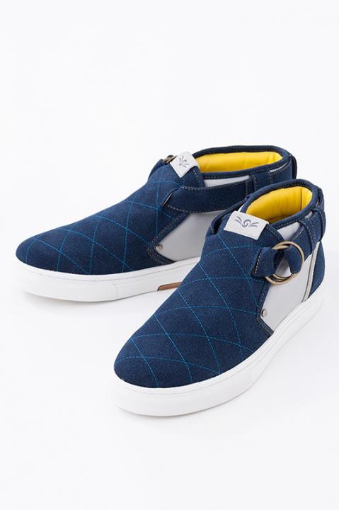 Fate Stay Night Shoes Go on Sale 1