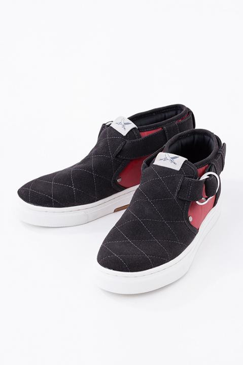 Fate Stay Night Shoes Go on Sale 4