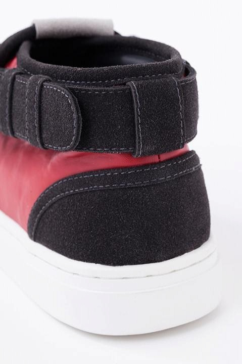 Fate Stay Night Shoes Go on Sale 6