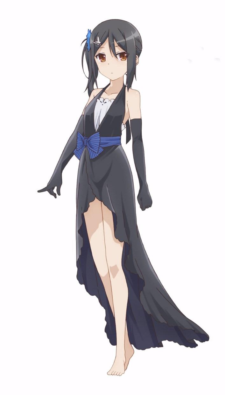 Fate-kaleid-Liner-Prisma-Illya-3rei-Character-Designs-Miyu-Edelfelt