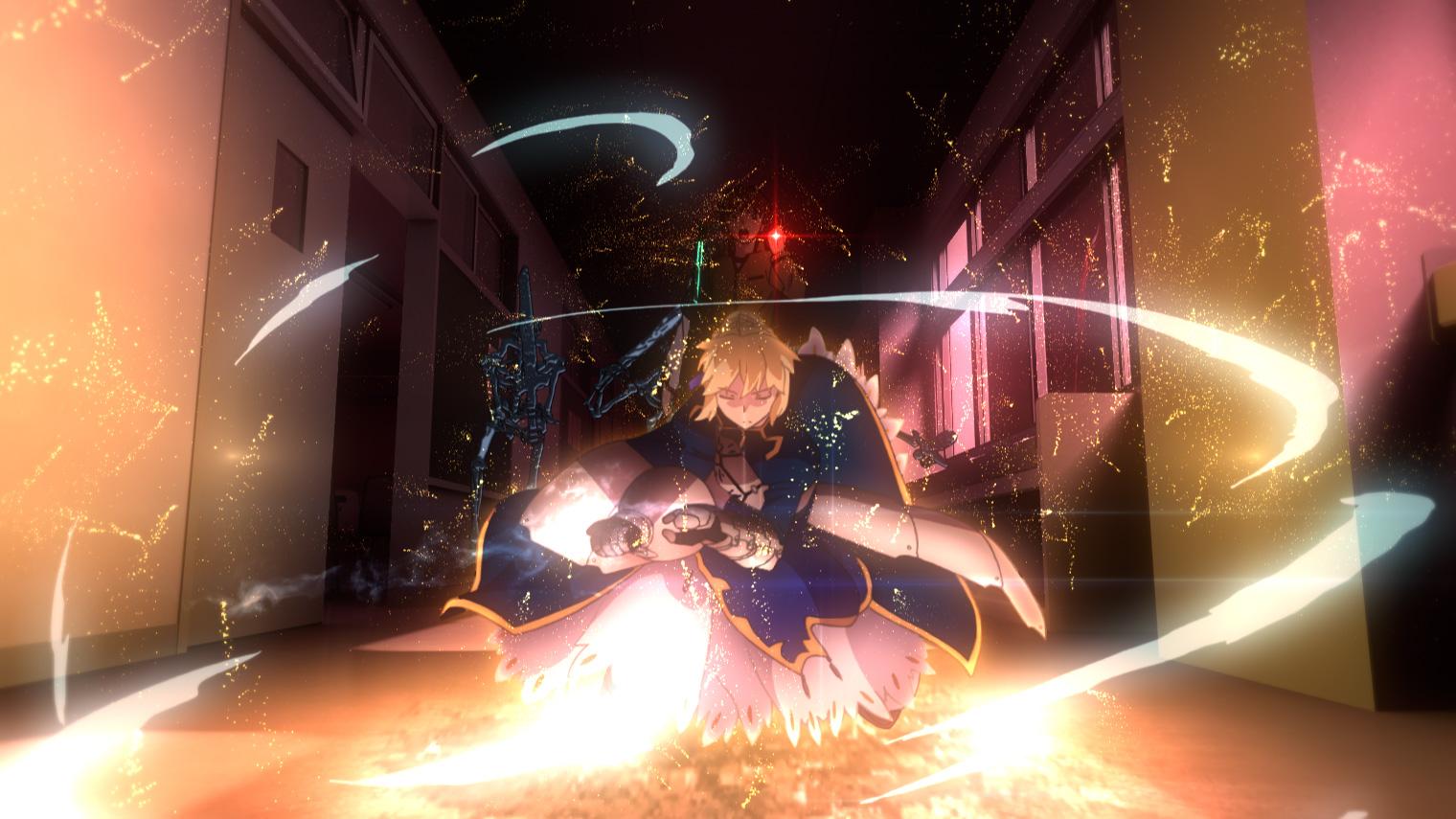 Fate-stay-night-Unlimited-Blade-Works_Haruhichan.com-Blu-ray-2