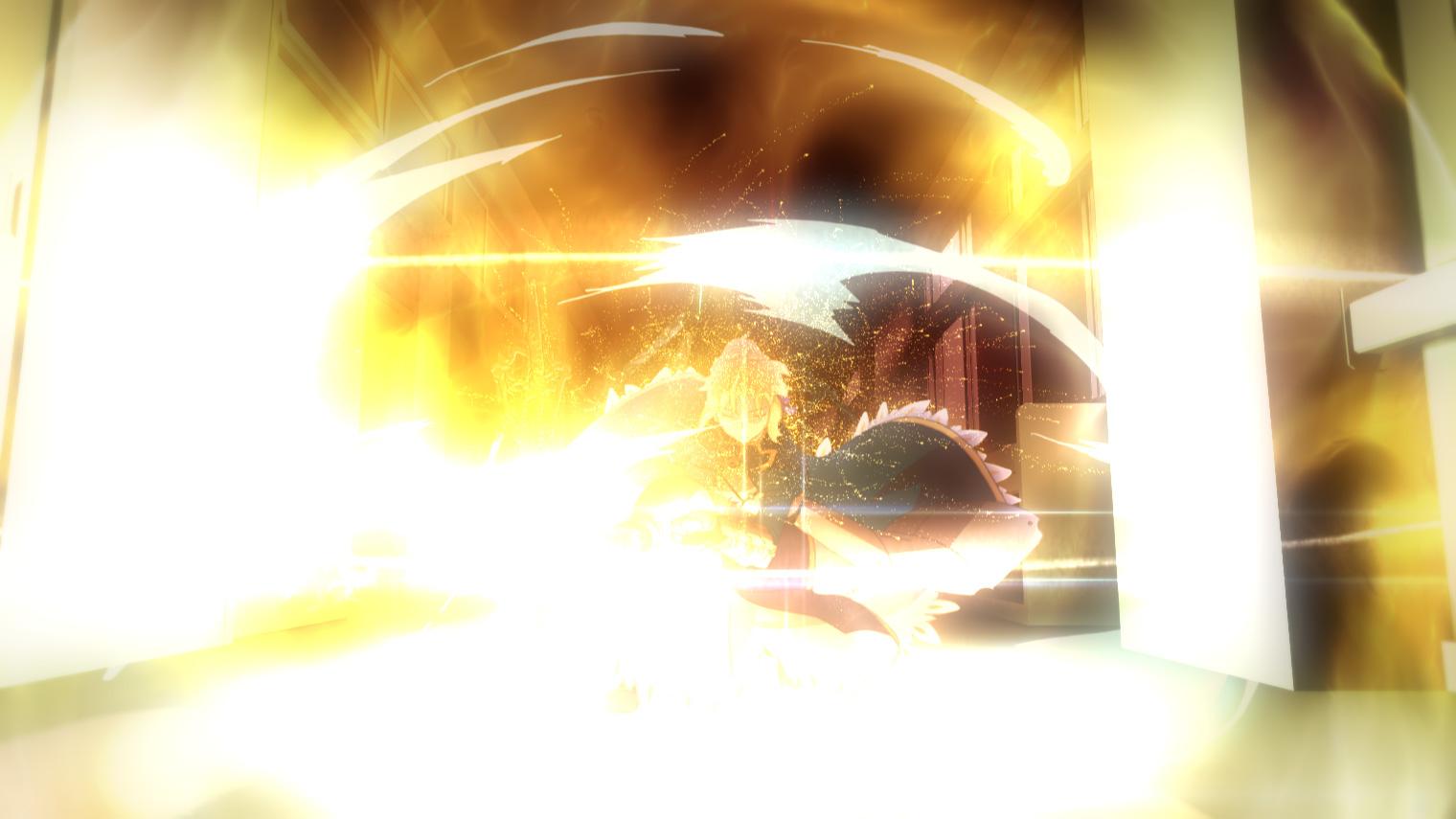 Fate-stay-night-Unlimited-Blade-Works_Haruhichan.com-Blu-ray-3