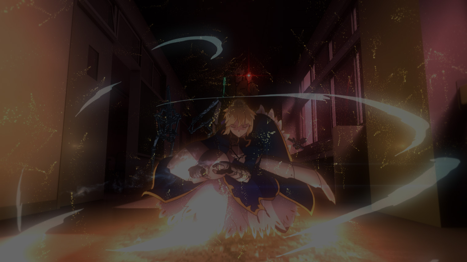 Fate-stay-night-Unlimited-Blade-Works_Haruhichan.com-Broadcast-2