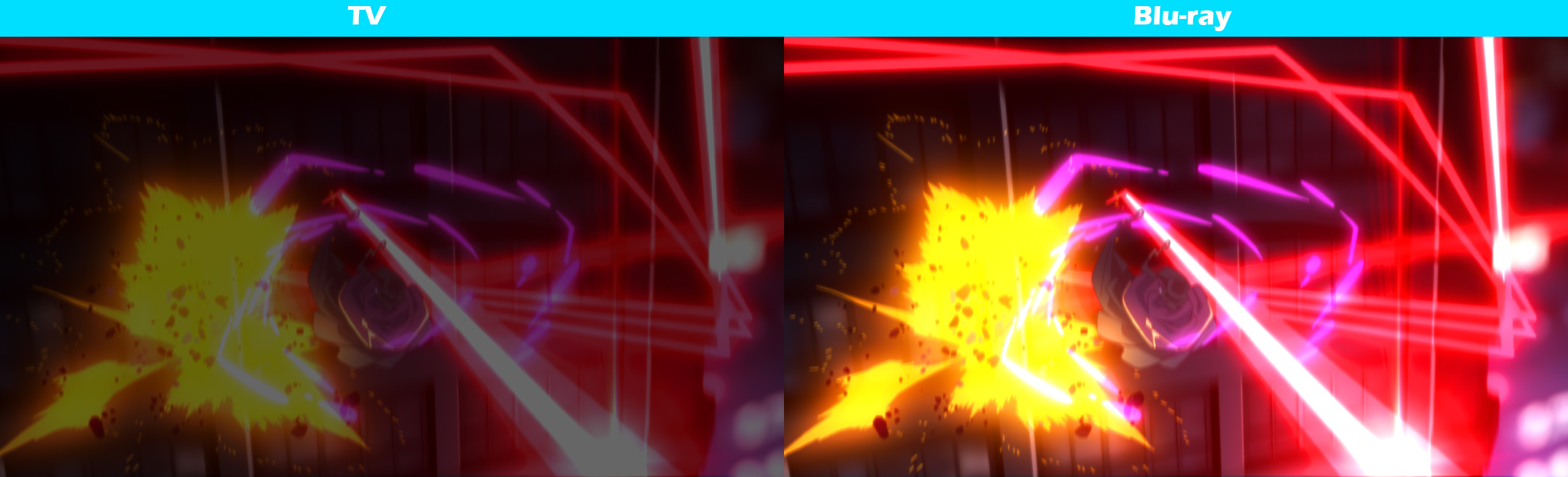 Fate-stay-night-Unlimited-Blade-Works_Haruhichan.com-TV-vs-Blu-ray-Preview-1