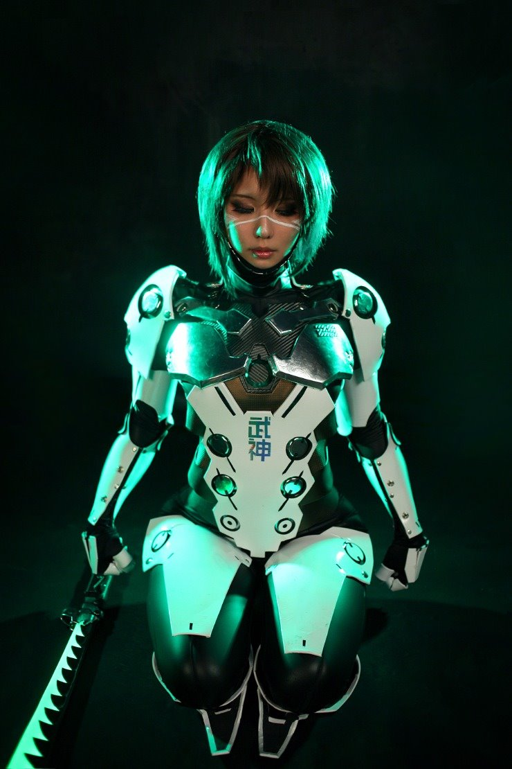 female-genji-cosplay-by-tasha-0003