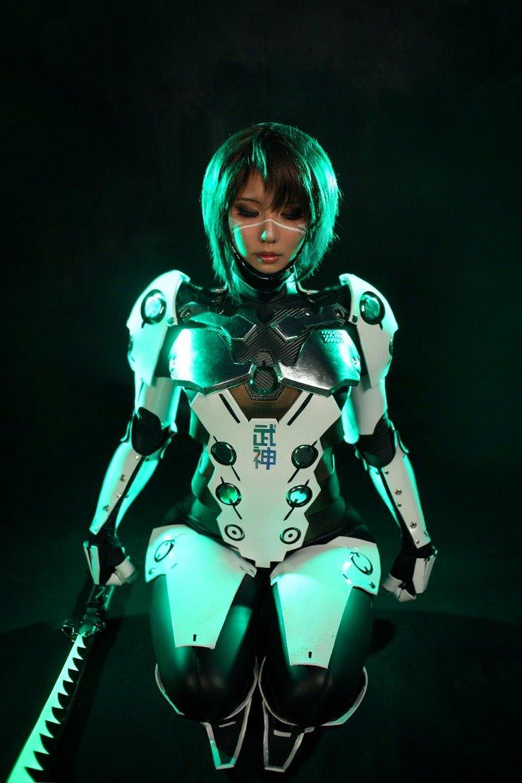 female-genji-cosplay-by-tasha-0003