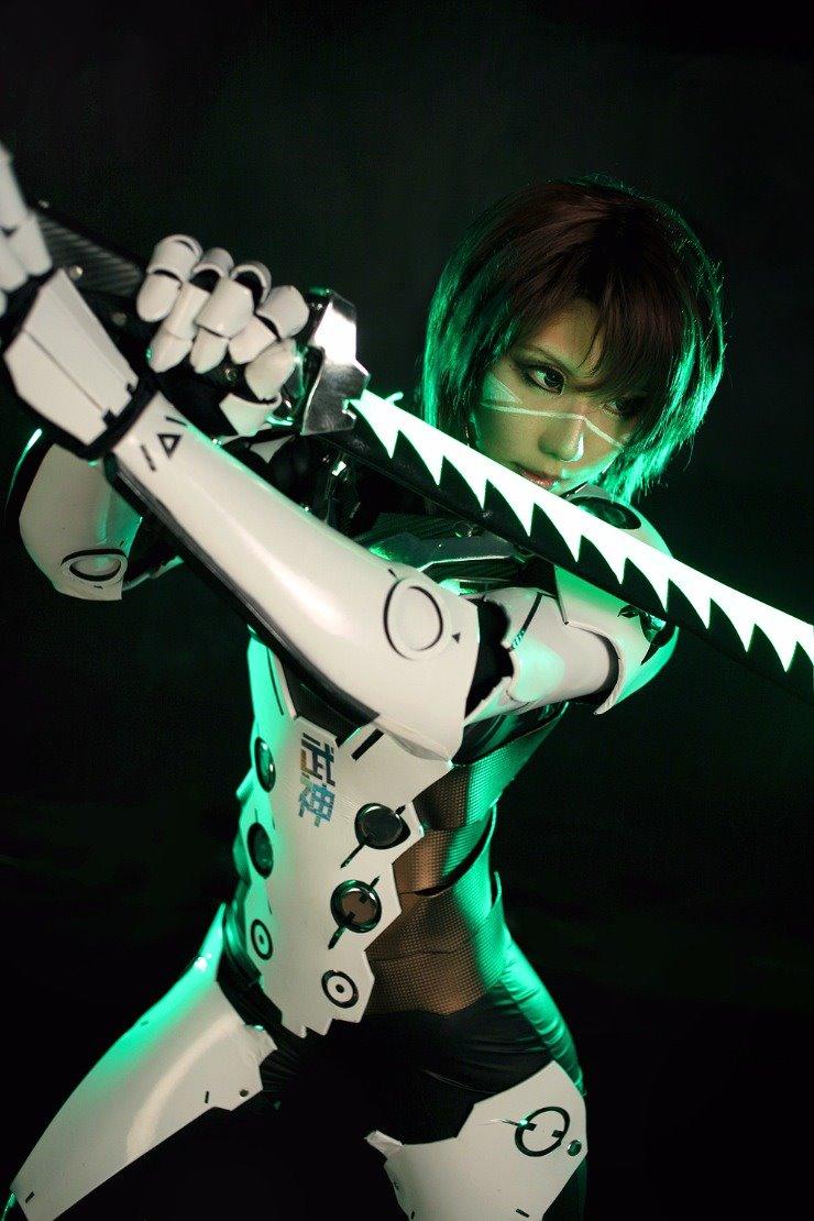 female-genji-cosplay-by-tasha-0004
