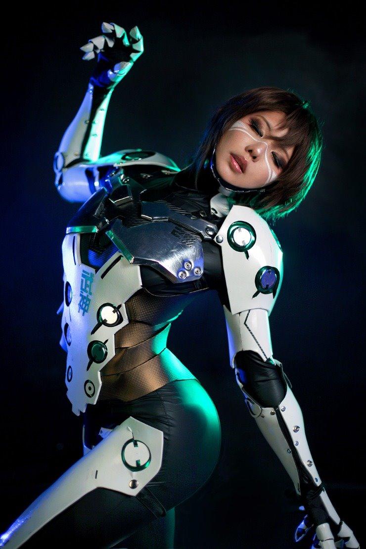 female-genji-cosplay-by-tasha-0006