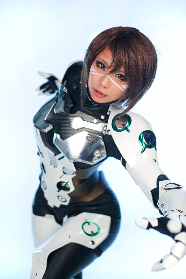 female-genji-cosplay-by-tasha-0008