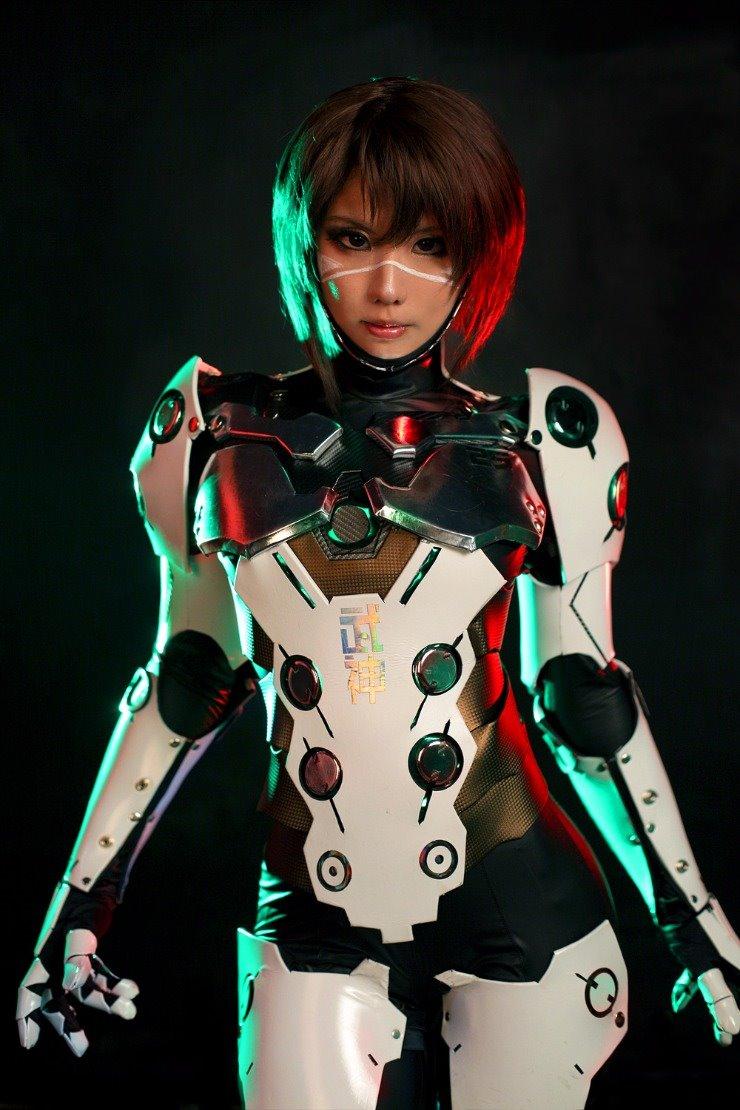 female-genji-cosplay-by-tasha-0010
