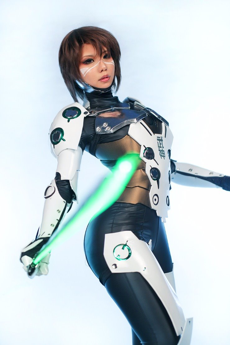 female-genji-cosplay-by-tasha-0011