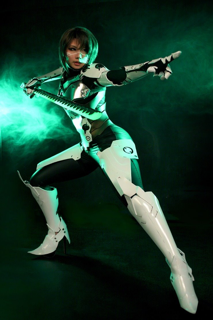 female-genji-cosplay-by-tasha-0012
