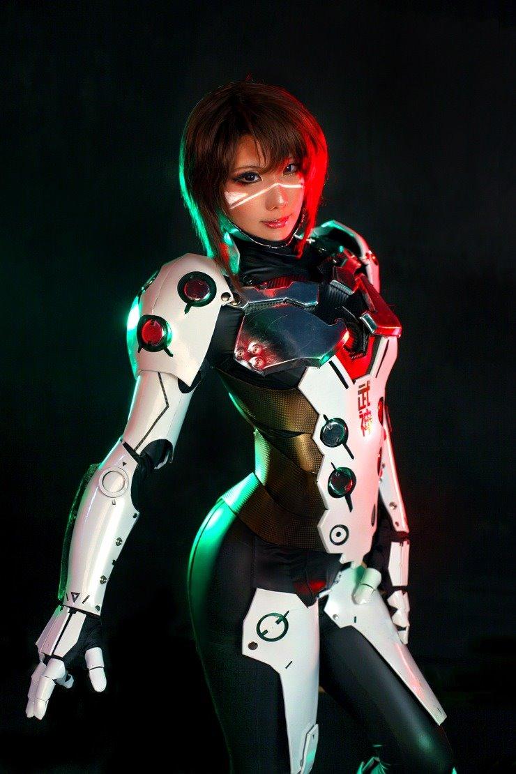 female-genji-cosplay-by-tasha-0013