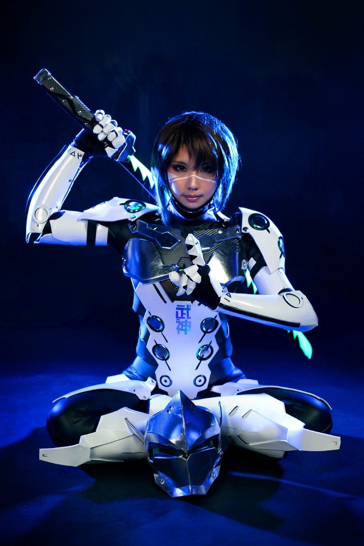 female-genji-cosplay-by-tasha-0016