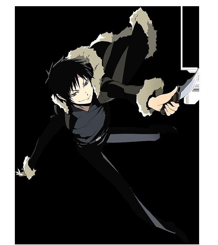 Fifth-Key-Visual-Durarara-Season-2-Durararax2-Durarara-2-anime-series-haruhichan.com_